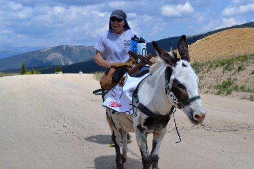john_vincent_crazy_horse_2